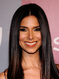 roselyn sanchez scandal