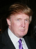 Donald Trump Marla Maples married