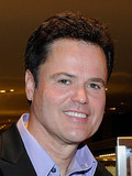 Donny Osmond Debbie Osmond married
