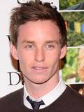 Eddie Redmayne Carey Mulligan rumored