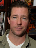 Edward Burns Christy Turlington married