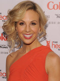 Elisabeth Hasselbeck Tim Hasselbeck married