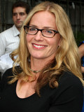 Elisabeth Shue Davis Guggenheim married