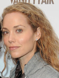 Elizabeth Berkley Greg Lauren married