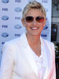 Ellen DeGeneres Portia de Rossi married