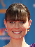 Emily Deschanel David Hornsby married