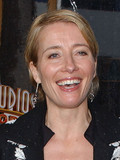 Emma Thompson Kenneth Branagh married