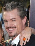 Eric Dane Rebecca Gayheart married