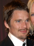 Ethan Hawke Uma Thurman married