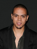 Evan Ross Ashlee Simpson rumored