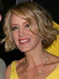 Felicity Huffman William H. Macy married