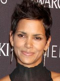 Halle Berry Olivier Martinez engaged