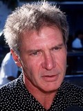 Harrison Ford Mary Marquardt married