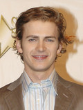is natalie portman dated hayden christensen