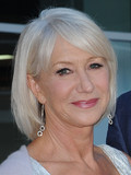 Helen Mirren Taylor Hackford married