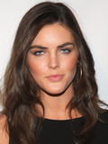 Hilary Rhoda Mark Sanchez rumored