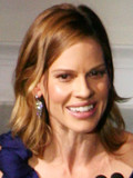 Hilary Swank Chad Lowe married