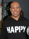 Hines Ward Kym Johnson rumored