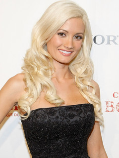 who is chriss angel dating Holly madison and criss angel photos, news and gossip find out more about.