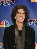Howard Stern Beth Ostrosky Stern married