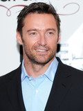 Hugh Jackman Deborra-Lee Furness married