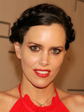 Ione Skye Adam Horovitz married