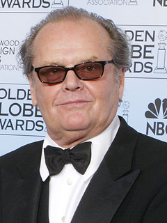 nicholson dating He has a reputation as something of a womaniser but jack nicholson has admitted he is now lonely and is facing dying alone the actor said that he still has a yearning to be with somebody but believes his chances are not very realistic the 77-year-old lamented how he cannot chat up women in.