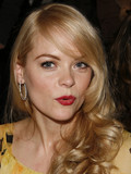 Jaime King Ben Affleck rumored