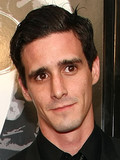 James Ransone Chloe Sevigny fling