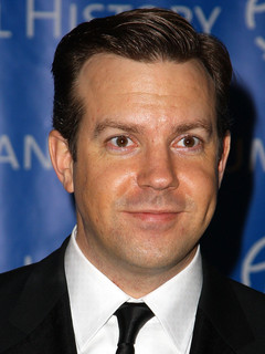 jason sudeikis january jones