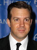 Jason Sudeikis Kay Cannon married