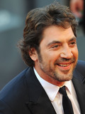 Javier Bardem Penelope Cruz married