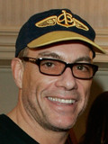 Jean-Claude Van Damme Maria Rodriguez married