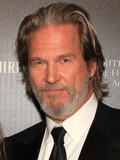 Jeff Bridges Susan Geston married