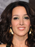 Jennifer Beals Ken Dixon married