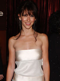 Jennifer Love Hewitt Enrique Iglesias rumored