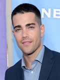 Jesse Metcalfe Nina Siemaszko married