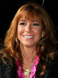 Jill Zarin Bobby Zarin married