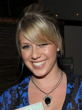 Jodie Sweetin Cody Herpin married