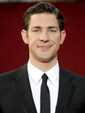 John Krasinski Emily Blunt married