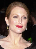 Julianne Moore John Gould Rubin married
