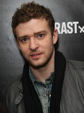 Justin Timberlake Ashley Olsen rumored