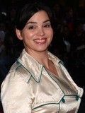Karen Duffy George Clooney rumored