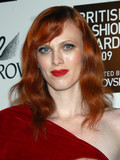 Karen Elson Jack White married