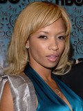 Karrine Steffans Ice-T fling