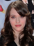 Kat Dennings Ryan Gosling rumored