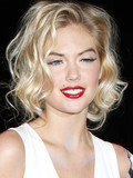 Kate Upton Mark Sanchez rumored