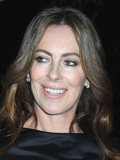 Kathryn Bigelow Mark Boal rumored