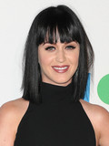 Katy Perry Diplo rumored