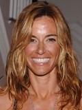 Kelly Bensimon Gilles Bensimon married